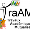 "TraAM / Expérimentation 2014-15: ""L'écriture collaborative"""