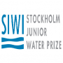 Prix international de l'eau junior, un concours scientifique