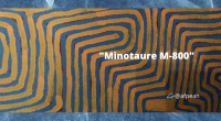 Minotaure M-800 : réécriture collective et collaborative d'un mythe antique en classe de 6ème