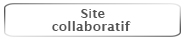 site collaboratif