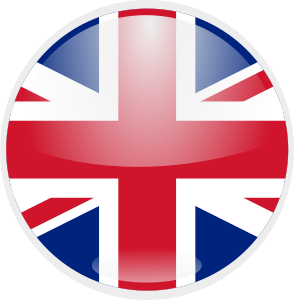 united-kingdom-open-clipart-gallery