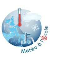 meteo a ecole