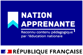 Nation Apprenante V1 1258969