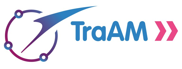 logo traam 2016 17