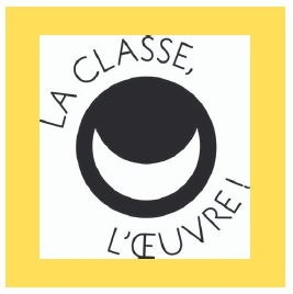 classe oeuvre