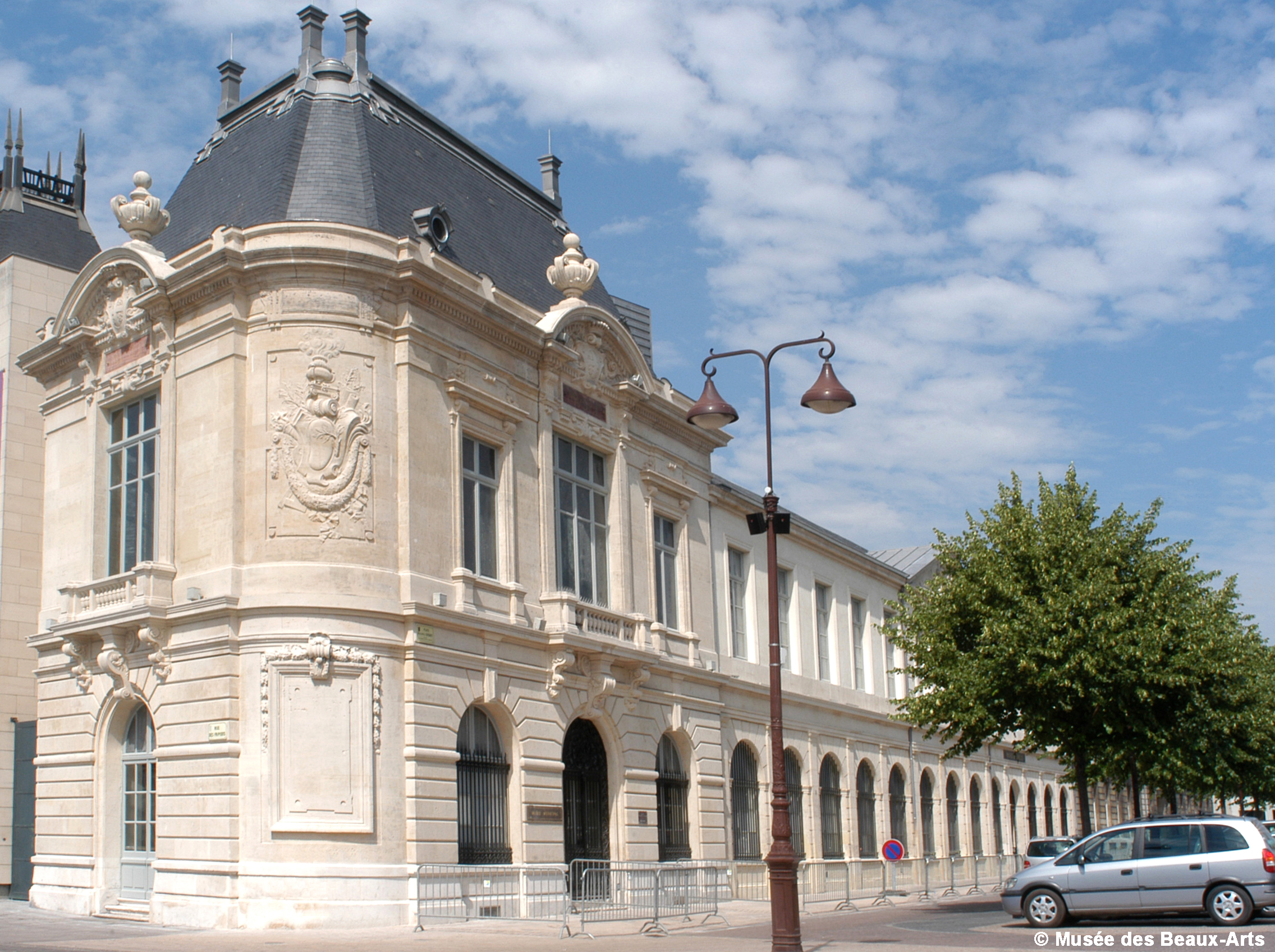 musee chalons