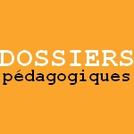 dossiers peda