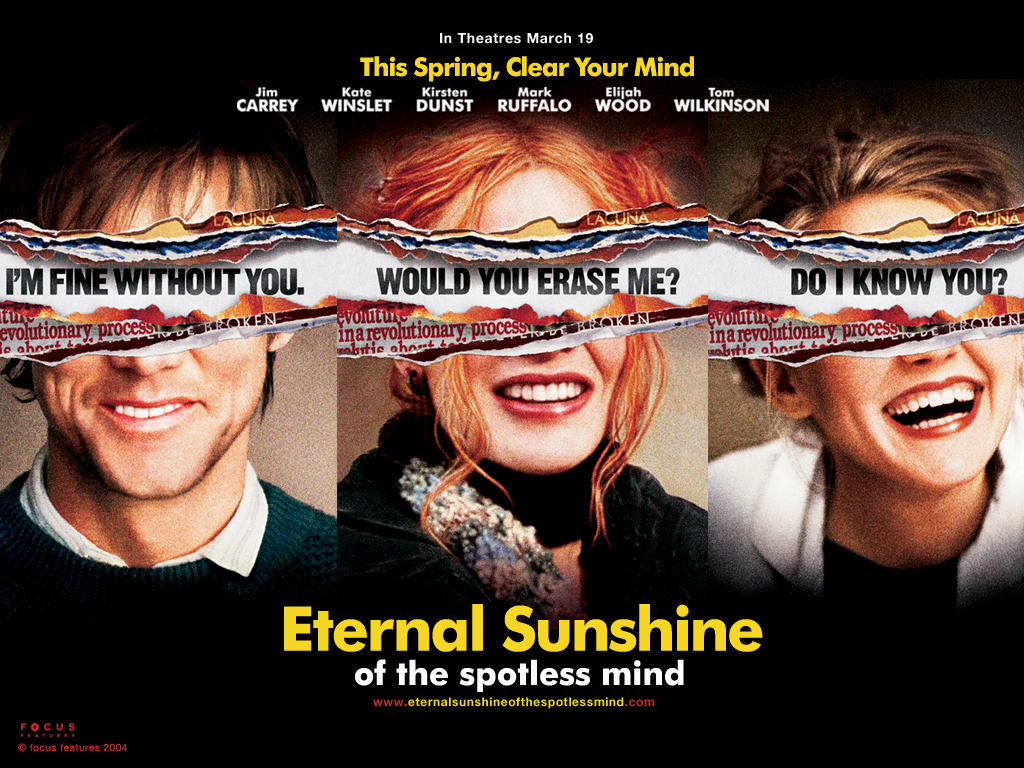 eternal sunshine of the spotless mind 022