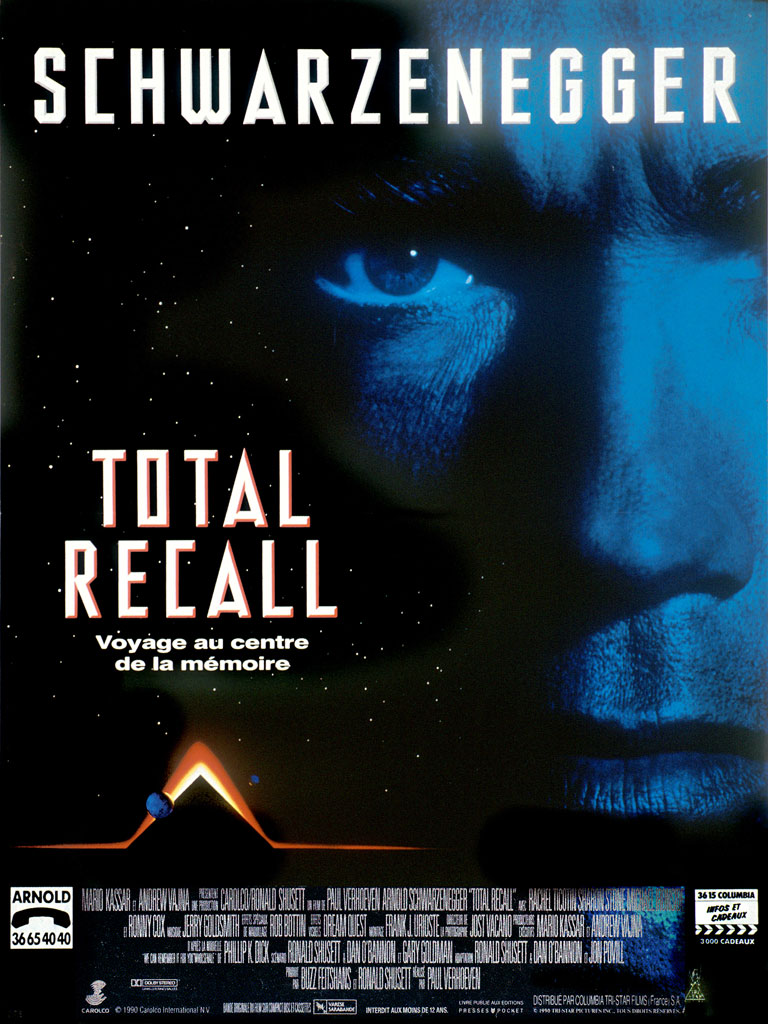 total recall1