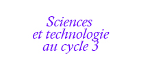 logo sciences techno c3