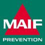 maif prevention
